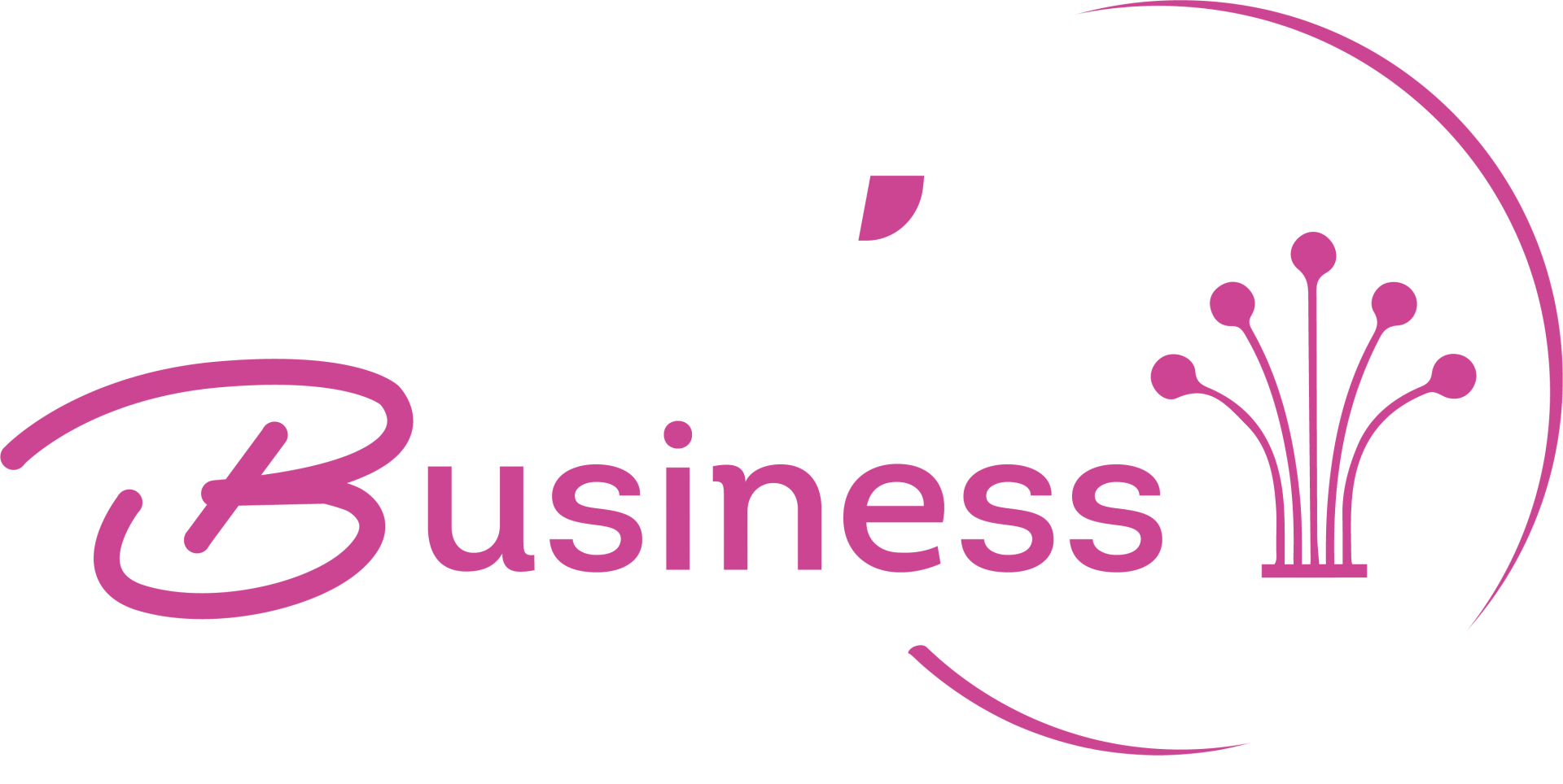 CM'IN Business