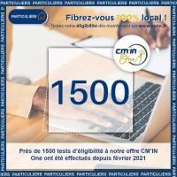 Actualités Facebook - Vendredi 02 Avril 2021, 13:30